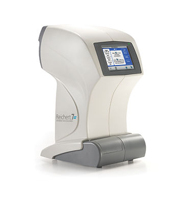Reichert 7CR non-contact tonometer